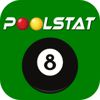 poolstat net au - 8 Ball Stats System